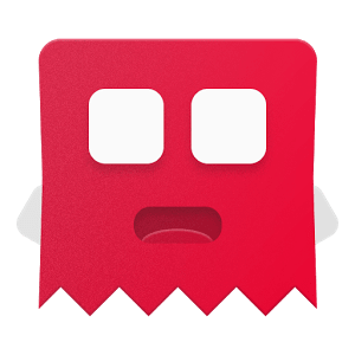 Noizy Icons 1.3.1