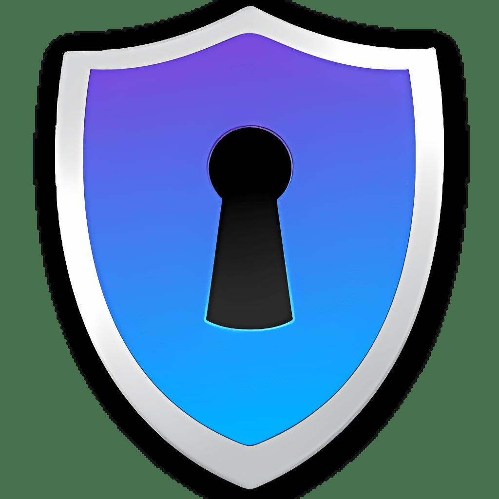 Privacy Defender