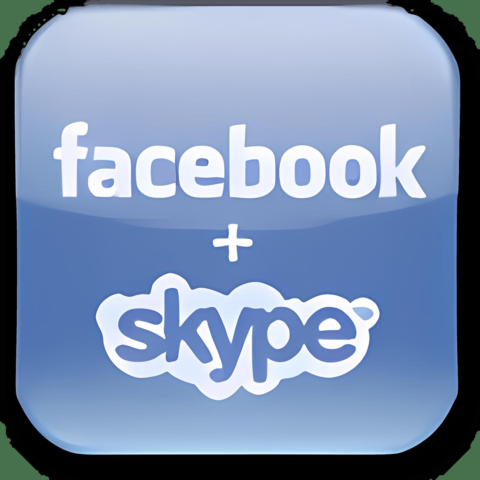 Facebook Video Calling
