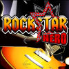 Rockstar Hero
