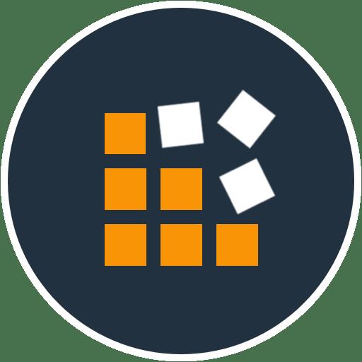 m-Registry Cleaner