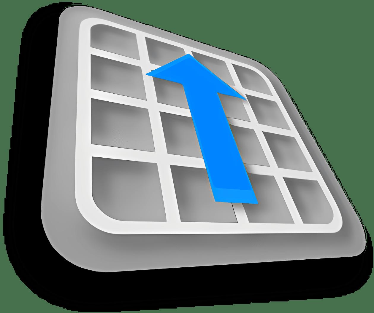 Opal-Convert CSV to HTML to CSV
