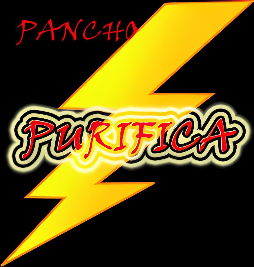 PURIFICA