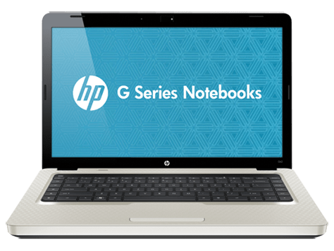 hp g62 456tu notebook pc drivers download