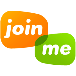 join.me 3.1.0.9352