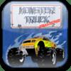 Monster Truck Challenge 1.0