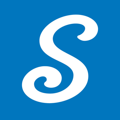 SignNow - Sign and Fill PDF & Word Documents 6.6