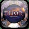 Thor: Son of Asgard