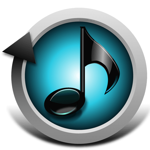 DRM Converter 3 for Mac