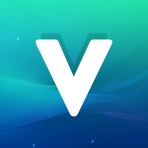 Video Editor Videorama - FX and Music Movie Maker