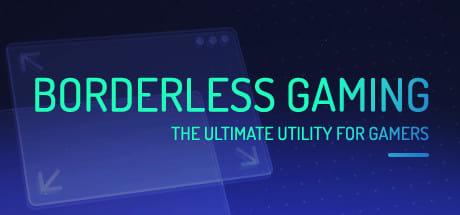 Borderless Gaming 2016