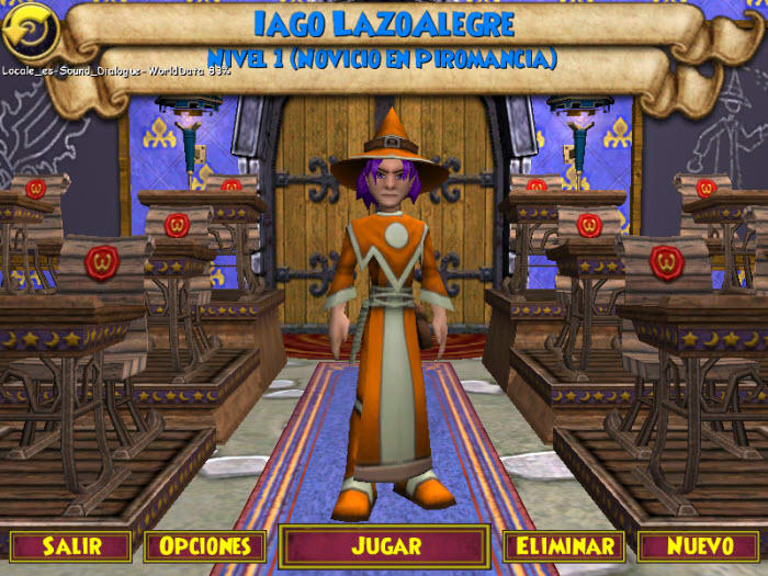Wizard101 Download Deutsch