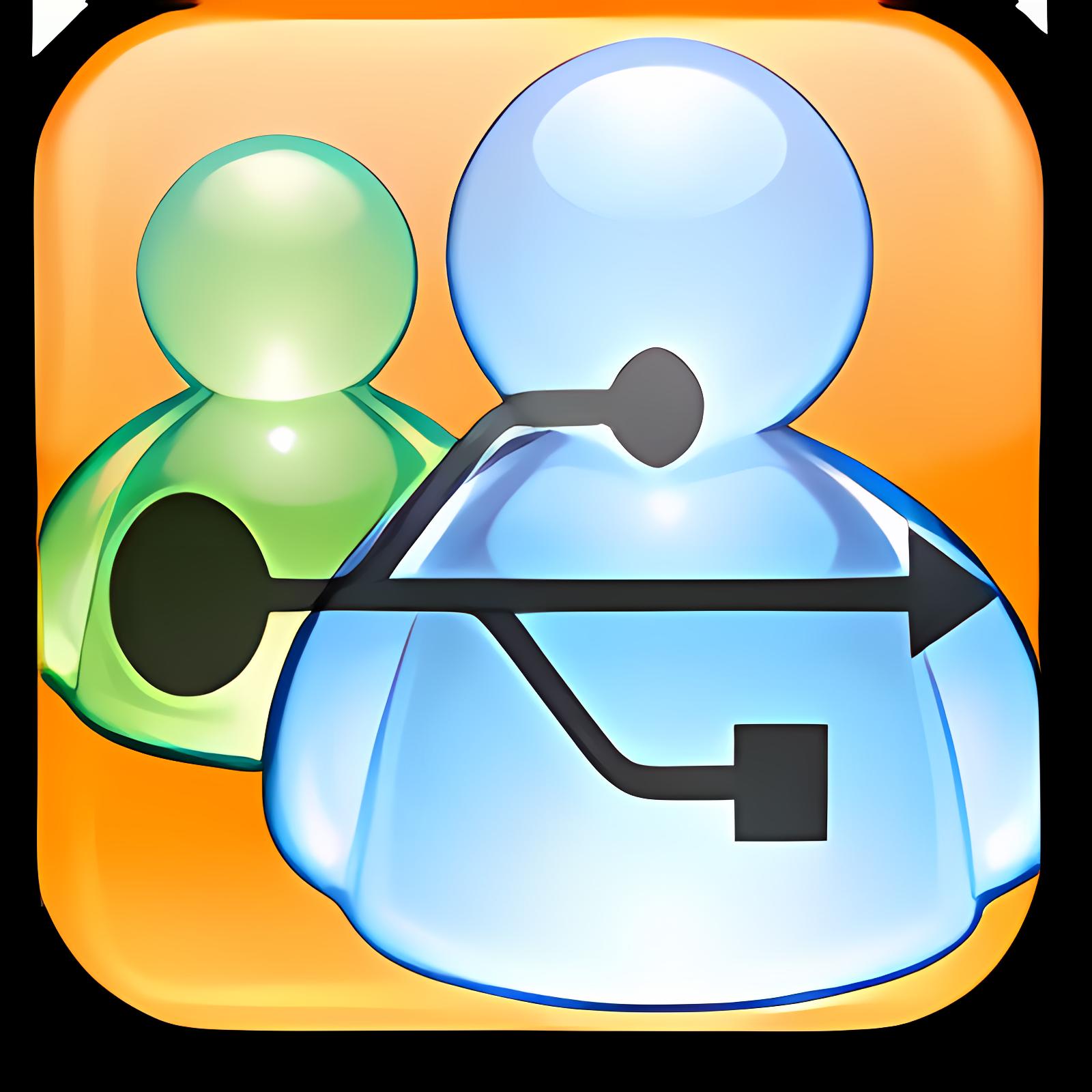 Portable Windows Live Messenger