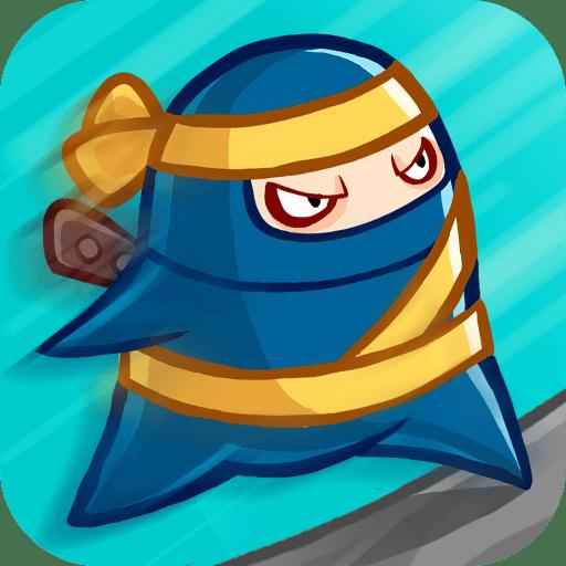 Jet Ninja - Fly And Fight 1.0.0