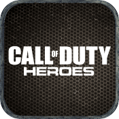 Call of Duty: Heroes 1.1.0