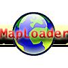 MapLoader