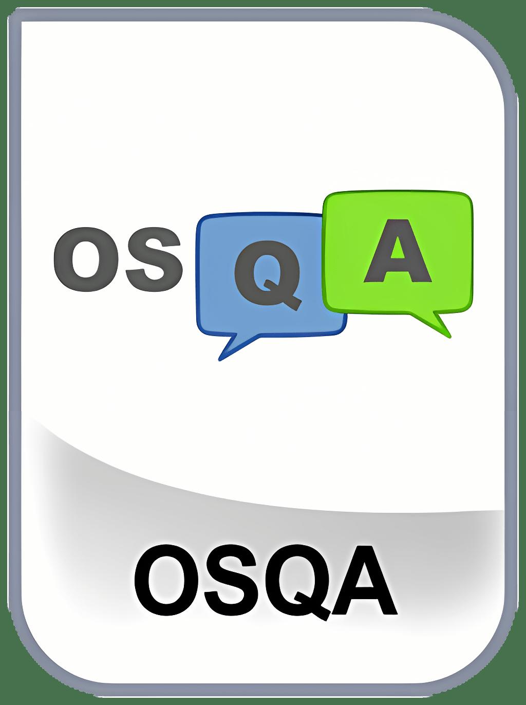 BitNami OSQA Stack