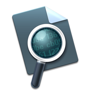 File Spy - View and Examine Files 1.2