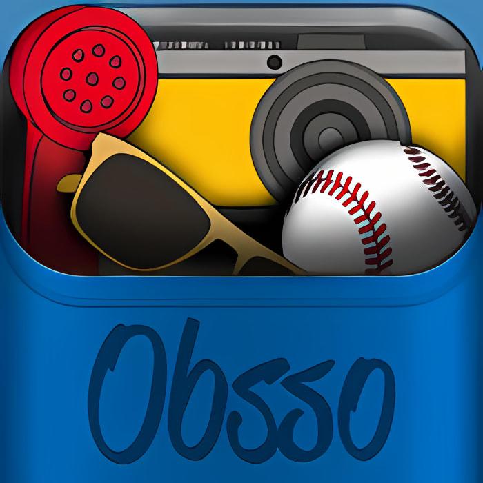 Obsso 2.0