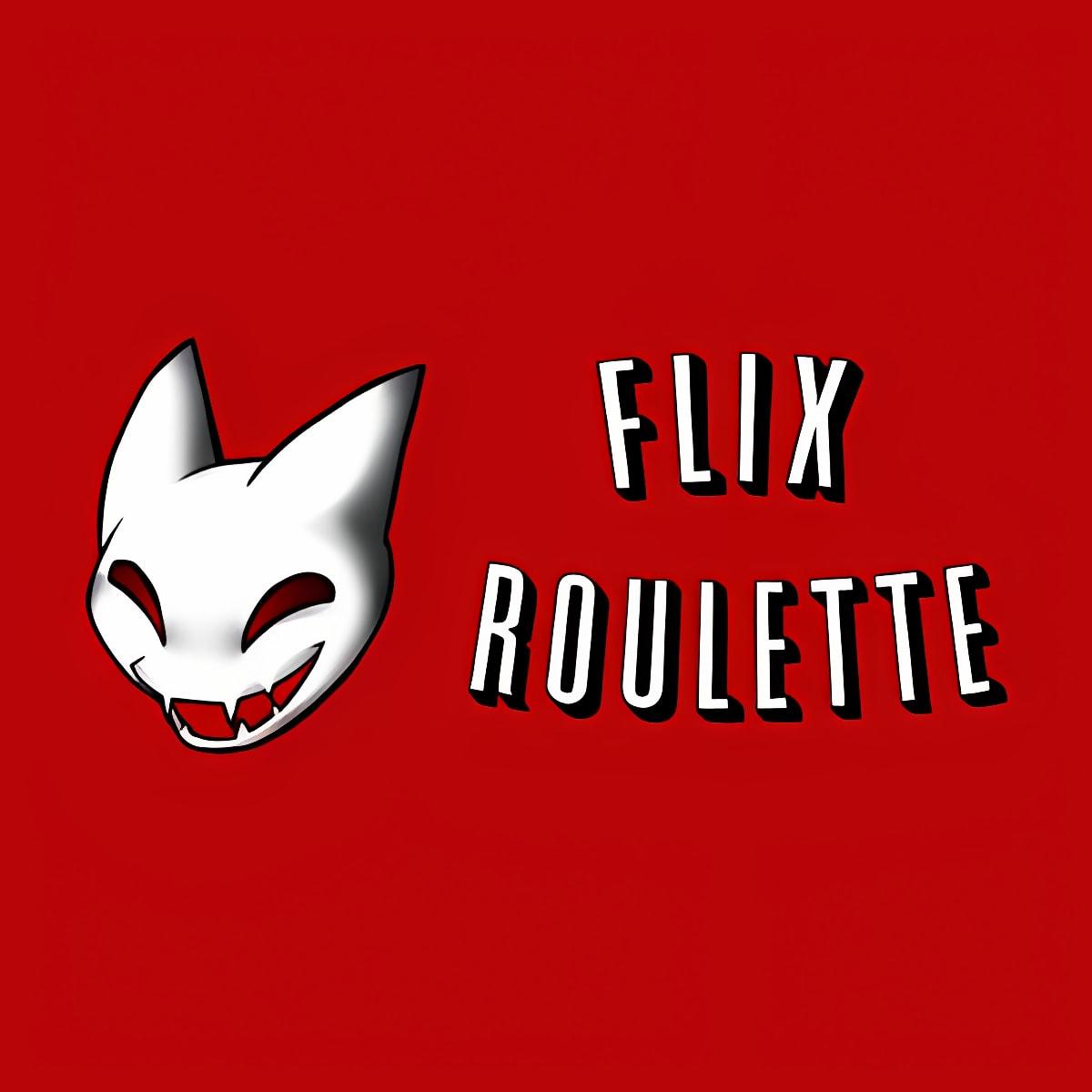 Flix Rulette 5.0