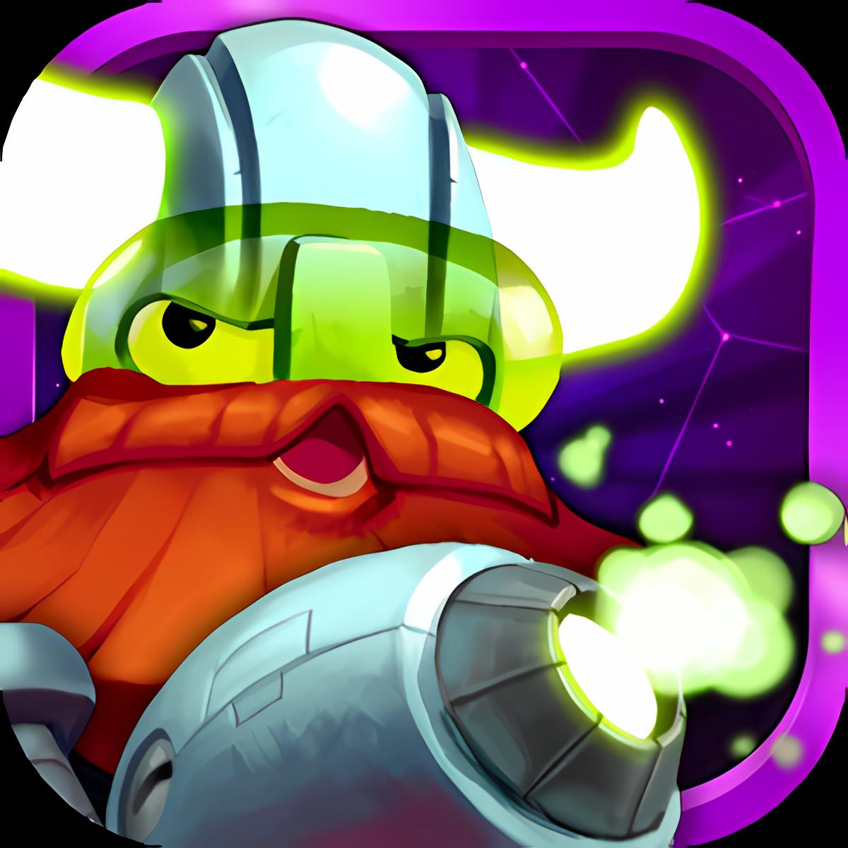 Star Vikings Forever 1.0.3
