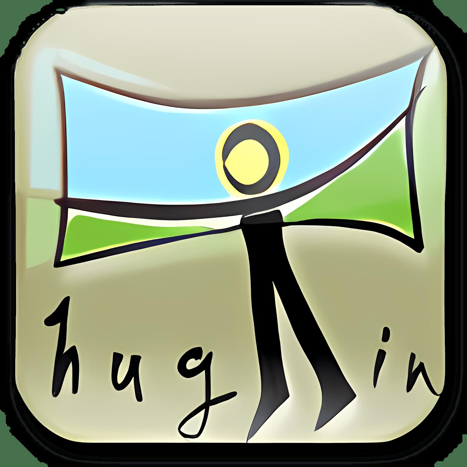 Hugin