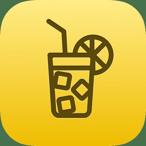 Juicy Ideas - Healthy Fresh 1.0.0