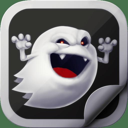 Ghost Photo Prank - Scary Jokes
