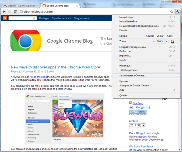 free  latest google chrome full version for windows 7