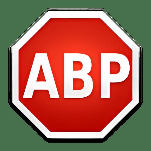 Adblock Plus dla Android