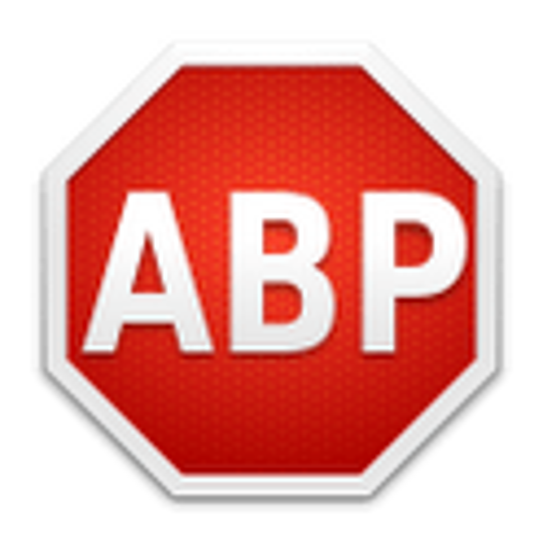 Adblock Plus voor Android