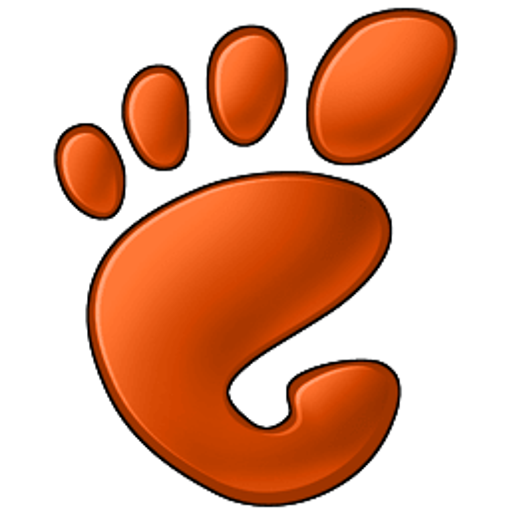 Gnome Skin Pack 1.0