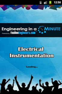 Electrical Instrumentation-1