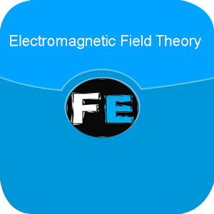 Electromagnetic Field Theory-1