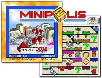 Minepolis2