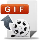 Free Video to GIF Converter 1.4.0.1