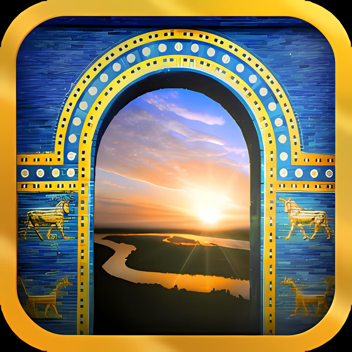 Reiner Knizia Tigris&Euphrates 1.0