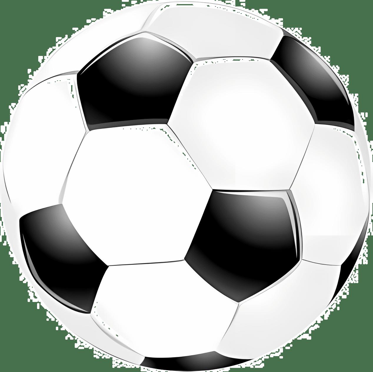 World Cup Checker 2014