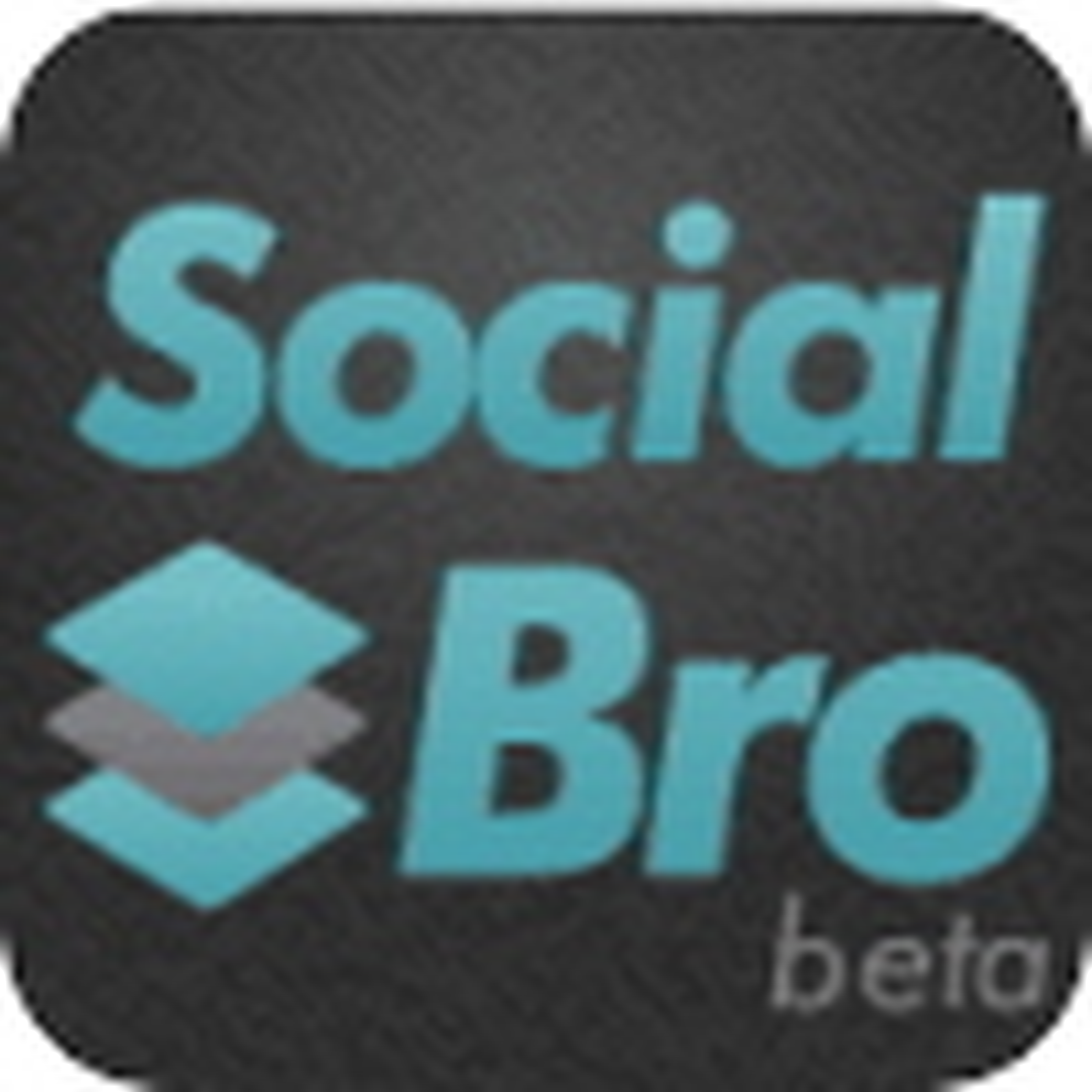 SocialBro 0.4.0