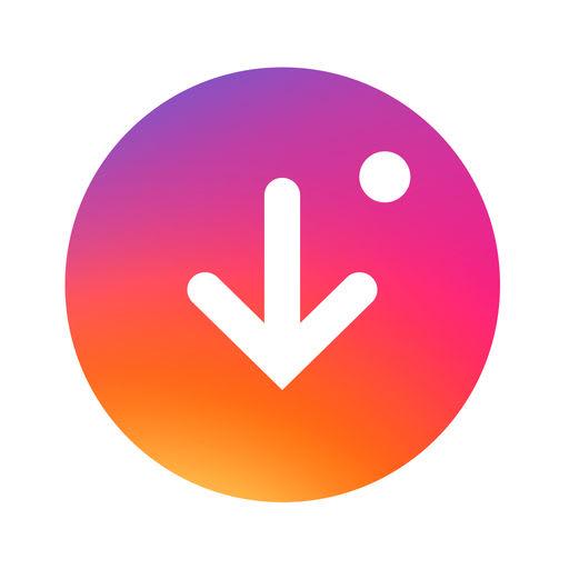 RapidSave - Download Your Instagram Videos & Photo 1.1.0