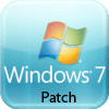 Update for Windows 7 Beta