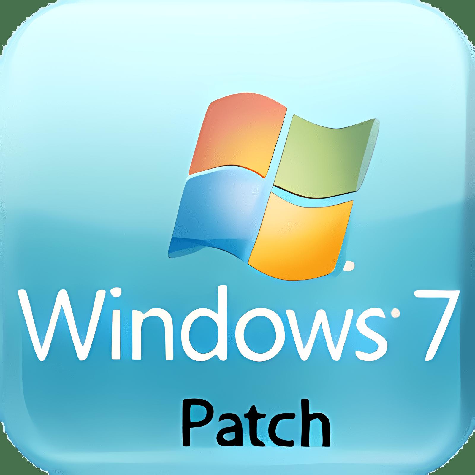 Update for Windows 7 Beta