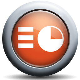 Leawo PowerPoint to Video Free