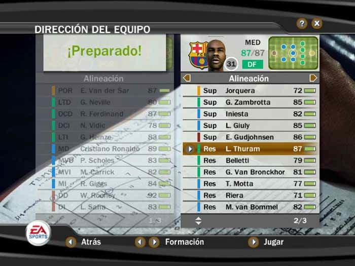 fifa-07-screenshot.jpg