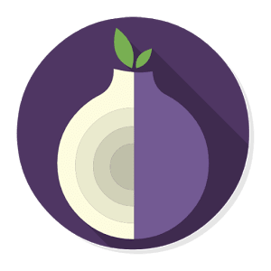 Orbot: Proxy with Tor 15.2.0-rc-8-multi