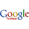 Google Toolbar IE 7.0.1710.2246