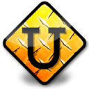 Uconeer - Units Conversion for Engineers 3.4