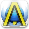 Ares 2.4.0