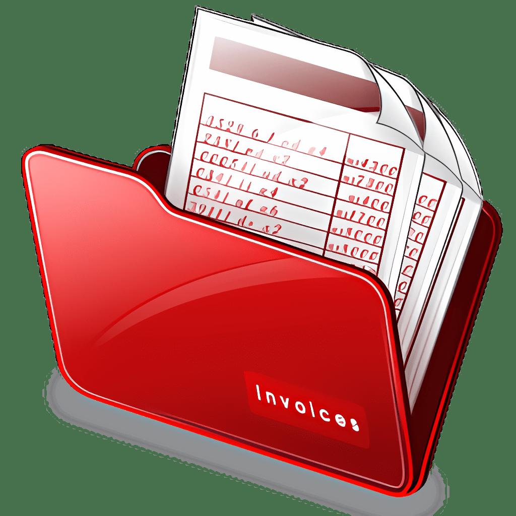 Easy Invoice v3.3