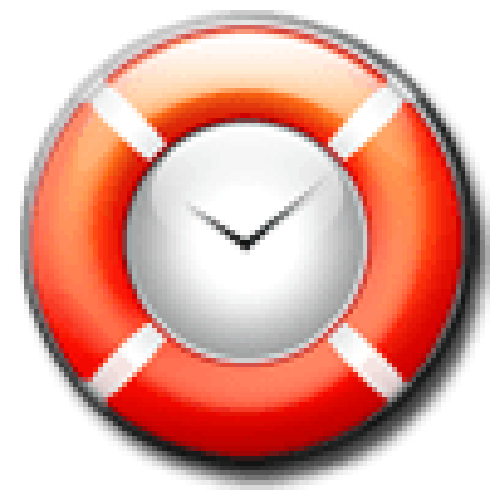 Autosave Essentials 3.04